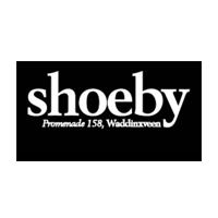 Shoeby waddinxveen